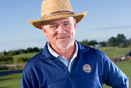Holiday Lesson w/ PGA Golf Professional Bill Childs     (Three 30 Min Lessons)