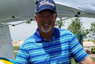 FlightScope Lesson w/Teaching Professional Dean Greene     (45 Min FlightScope Lessons)