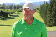 Holiday Lesson w/ PGA Golf Professional Todd O'Neal     (Three 30 Min Lessons)