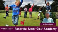 Roseville Junior Academy