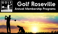2021 Northern California Golf Association Membership (Adult Couple)