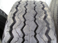 9.50-16.5 tires Traker Plus truck & trailer tire 9.50/16.5 12 ply rating 950165