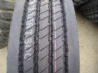 265/70R19.5 tires RT600 All position 16PR tire 265/70/19.5 Double Coin 26570195