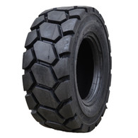 (2-Tires) 15-19.5 tires HD L4 skid-steer 14PR tire 15/19.5 Samson / Advance 15195