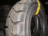 (2-TIRES) 6.00-9 tires Supr-Sidewall forklift tire 6.00/9 Samson / Advance 6009