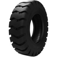 (4-tires) 14.00-24 tires Rock E3 24PR Loader tire 14.00/24 Samson 140024