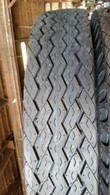 (4-Tires) 7.50-20 tires Hi-way Express 12PR tire 7.50/20 Samson / Advance 75020