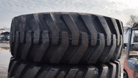 (4-Tires) 20.5-25 tires Armour loader 16PR tire 20.5/25 L2 20525