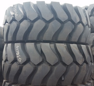(2-Tires) 23.5R25 GLR08 Radial L-5 Loader tire 23.5x25 23.5-25 ** 23525