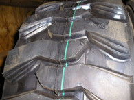 12-16.5 tires RG400 skid-steer loader 12 ply rating tire 12/16.5 Armour 12165