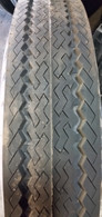 ST205/90D15 tires 10 ply rating trailer tire 205/90D15 Samson / Advance 2059015