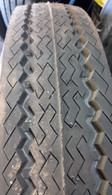 (2-tires) ST225/90D16 tires 14PR trailer tire 225/90/16 Samson / Advance 2259016