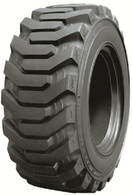 10-16.5 tires Galaxy Beefy Baby III Skid-steer loader 10 PR tire 10x16.5 10165