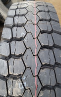 (4-tires) 10r22.5 tires RLB1 drive position 14 PR tire 10/22.5 Double Coin 10225