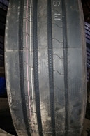(4-Tires) 295/75R22.5 tires Arisun A/P 14PR tire 295/75/22.5 AS673 29575225