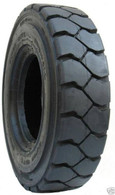 6.50-10 tires Armour 12PR forklift tire 6.50/10 SD2000 tube included 65010
