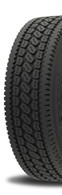 (4-tires) 11r22.5 tires RLB400 14PR truck tire 11/22.5 Double Coin 11225