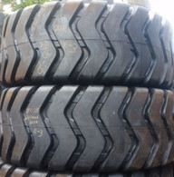 (2-Tires) 29.5-25 tires Earth-mover loader 28PR tire 29.5/25 ZeeMax E3 L3 29525