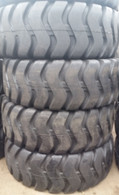 (4-Tires) 23.5-25 tires Earth-mover loader 20 PR tire 23.5/25 ZeeMax E3 L3 23525