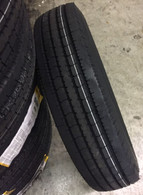 8r19.5 tires CR960A truck & RV 12PR all position tire 8/19.5 Westlake 8195