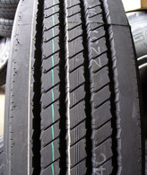 (6-tires) 9r22.5 tires RT600 all position 14PR tire 9/22.5 Double Coin 9225