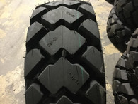 (4-tires) 12-16.5 tires XL5 ND skid-steer loader 14PR tire 12/16.5 Steller 12165