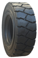 7.00-12 tires Westlake EDT 14PR forklift tire 7.00/12 tube included 70012