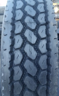 (4-Tires) 285/75r24.5 tires R516 14PR truck tire 285/75/24.5 RoadLux 28575245