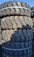 (4-Tires) 17.5-25 tires Earth-mover loader 20PR tire 17.5/25 TIRON E3 L3 17525