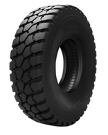 (4-Tires) 14.00r20 tires GL073A Mix Service 20PR tire 14.00/20 Advance 140020