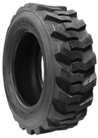 (4-tires) 10-16.5 tires EL78 skid-steer loader 10PR tire 10/16.5 WestLake 10165