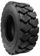 (4-tires) 10-16.5 tires EL76 skid-steer loader 12PR tire 10/16.5 Westlake 10165