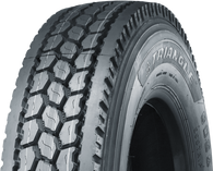 (4-tires) 295/75r22.5 tires TRD01 14PR truck tire 295/75/22.5 Triangle 29575225