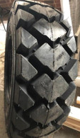 (2-tires) 12.5/80-18 tires XL5 14 ply rated tire 12.5/80/18 Steller 1258018