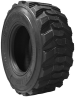 (4-tires) 15-19.5 tires Steer Hog 14PR loader tire 15/19.5 Steller 15195