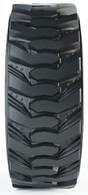 (4-Tires) 12-16.5 tires Maxam skid-steer loader 12PR tire 12/16.5 MS906 12165
