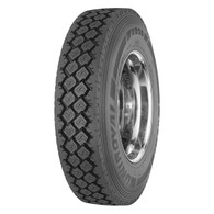(4- tires ) 275/80r22.5 Uniroyal 14PR tire 275/80/22.5 RD30 USA MADE 27580225