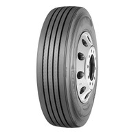 (4- tires ) 275/80r22.5 Michelin 14PR tire 275/80/22.5 X-Line Energy Z 27580225