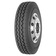 (4-tires) 315/80r22.5 tires Uniroyal 20PR tire 315/80/22.5 HS50 USA MADE 31580225