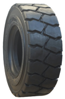 7.50-15 tires Westlake EDT 14PR forklift tire 7.50/15 tube included 75015