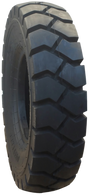 27x10-12 tires Westlake CL621 14PR forklift tire 27/10/12 tube included 271012