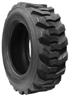 (4-tires) 12-16.5 tires EL78 skid-steer loader 12PR tire 12/16.5 WestLake 12165