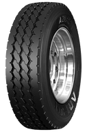 (4-Tires) 315/80R22.5 tires Arisun 20 ply rating tire 315/80/22.5 AZ682 31580225
