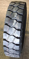 8.25R15 tires Industrial GLR07 16PR forklift tire 8.25-15 radial Advance / Samson 82515