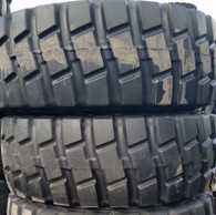 (2-tires) 23.5R25 tires GLR02 E3 / L3 23.5-25 tire Radial Samson / Advance 23525
