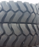 (2- tires ) 20.5R25 GLR08 L-5 Samson / Advance loader tire 20.5/25 Radial 20525