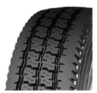 (4- tires ) 295/75r22.5 R-D2 14PR drive position tire 295/75/22.5 Radar 29575225
