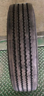215/75r17.5 tires TR687 16PR All position tire 215/75/17.5 Triangle 21575175