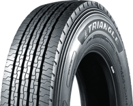 235/75r17.5 tires TR685 18PR All position tire 235/75r17.5 Triangle 23575175