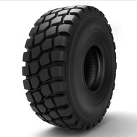 (4- Tires ) 29.5R25 ADVANCE E-4 GLR06 29.5-25 radial tire CUT-RESISTANT 29525